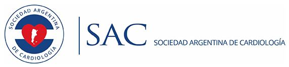 Portal Educativo SAC