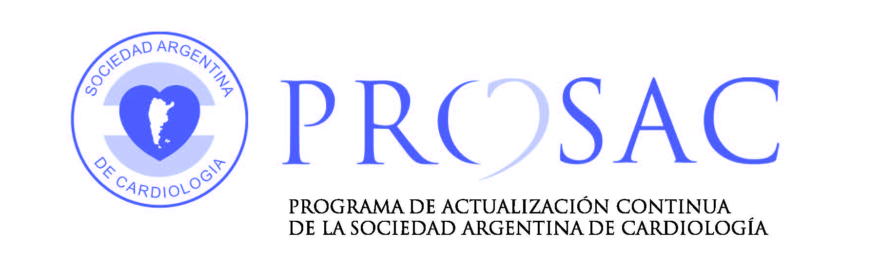 Logo Prosac